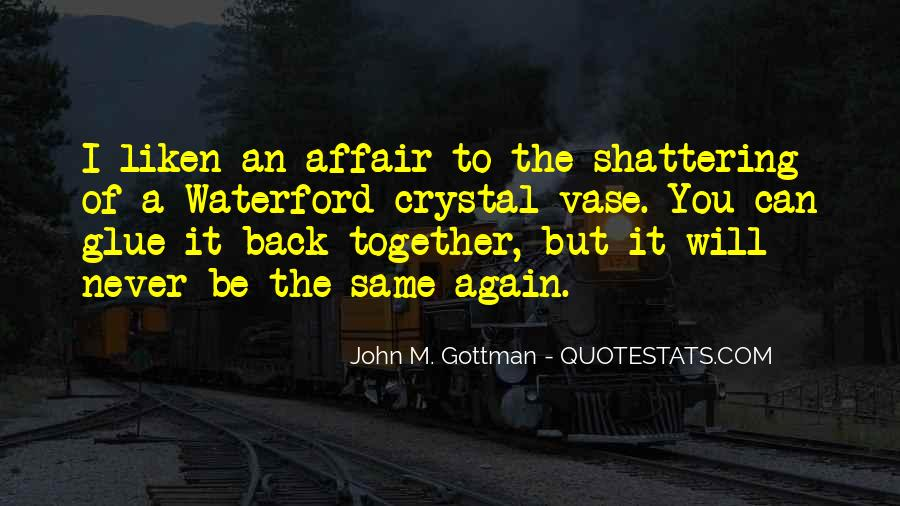 Gottman Quotes #635691