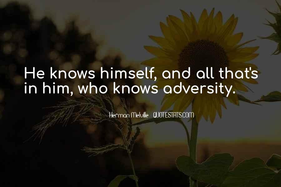 Gov't Mule Quotes #1531074