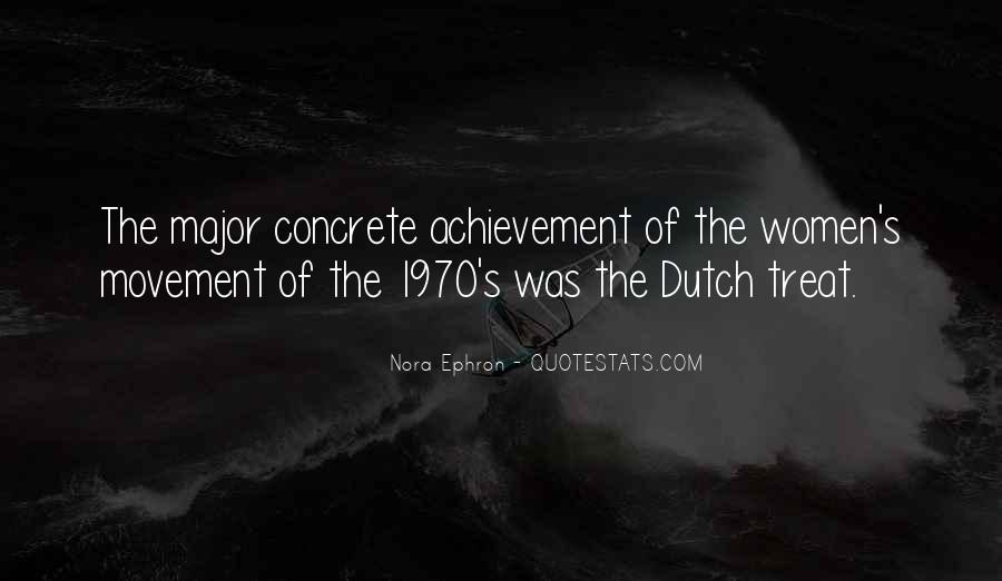 Quotes About The Dutch #75381