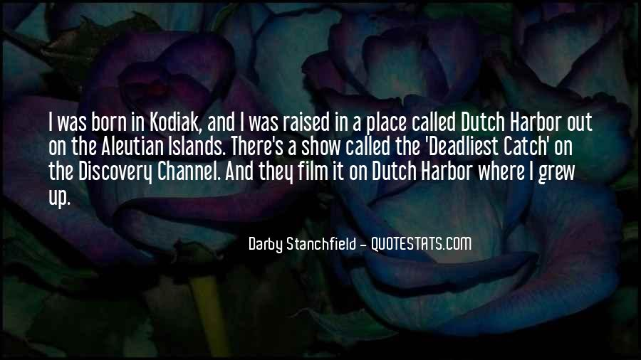 Quotes About The Dutch #895973