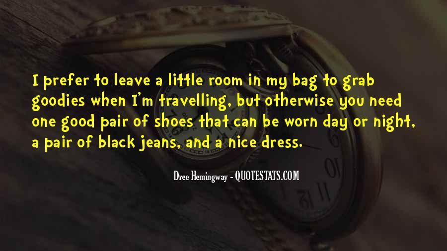 Grab Bag Quotes #1422849