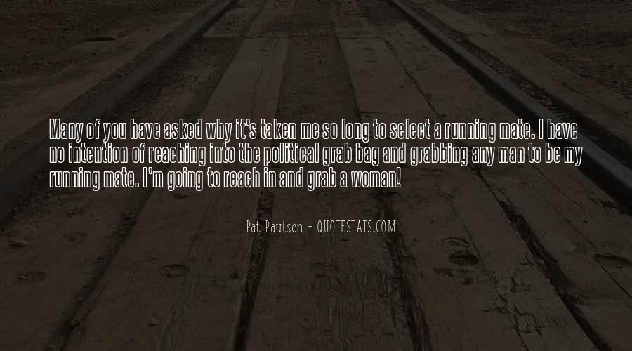 Grab Bag Quotes #23484