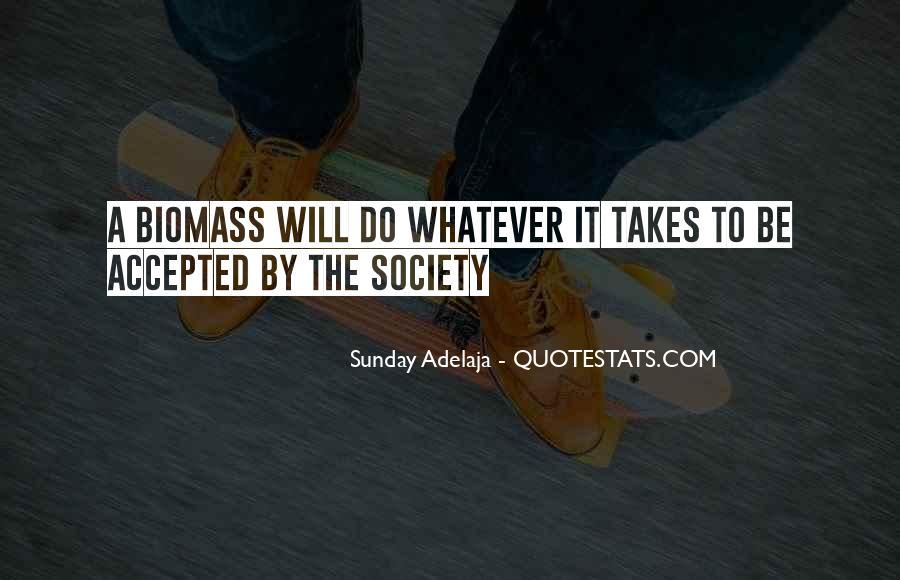 Grab Bag Quotes #366172
