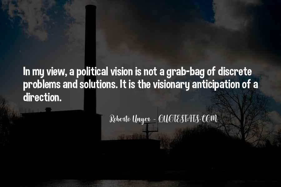Grab Bag Quotes #589970