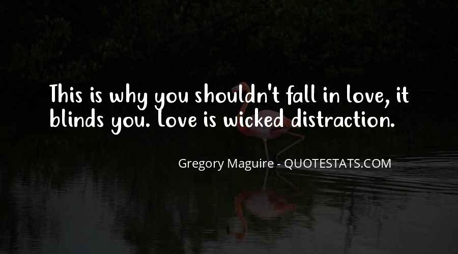 Gracious Attitude Quotes #1697931