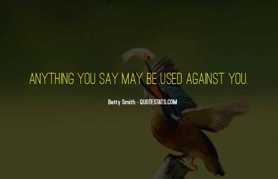 Gracious Losing Quotes #1847676