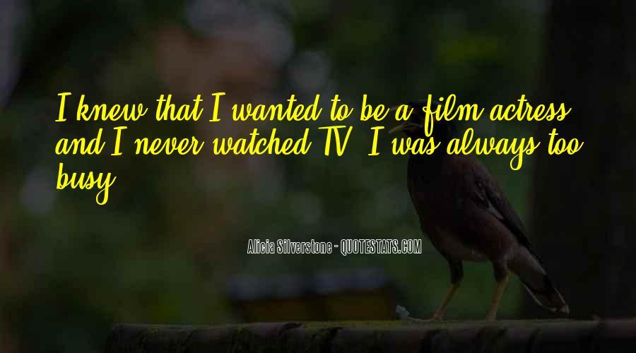 Gradesaver Macbeth Quotes #1815884