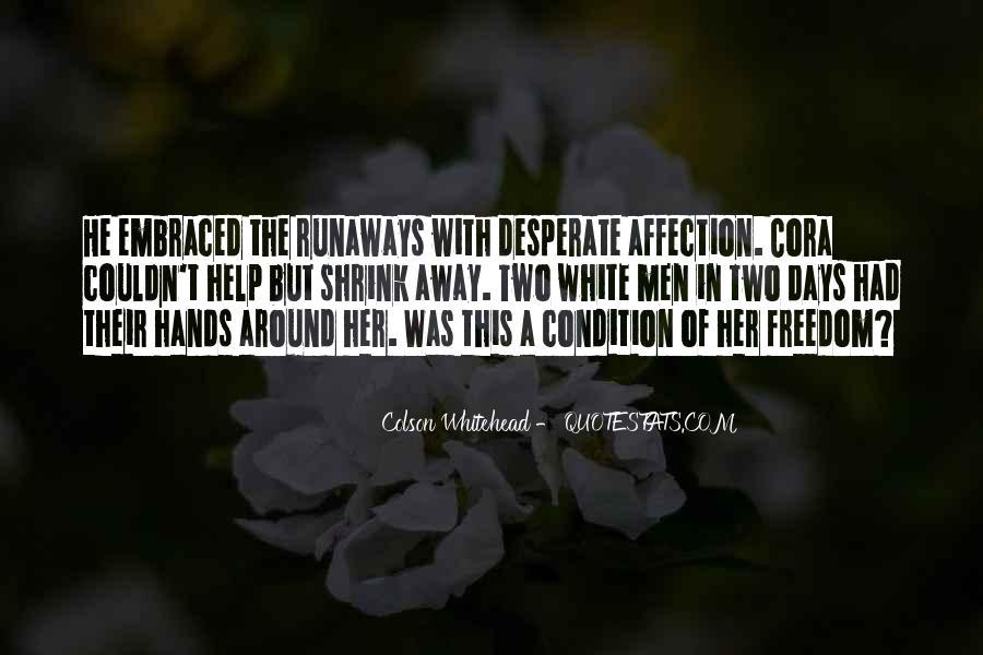 Gradesaver Macbeth Quotes #535561