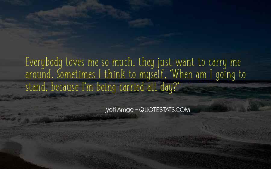 Grady Judd Best Quotes #335818