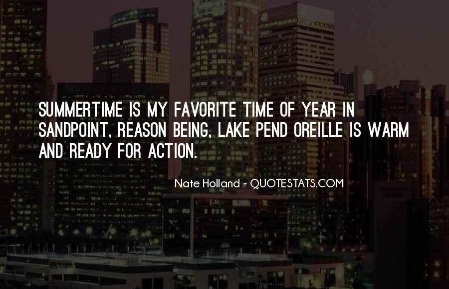 Grady Judd Best Quotes #660383