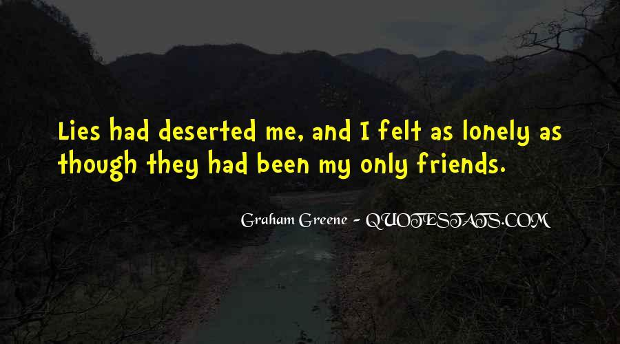 Graham Quotes #10705