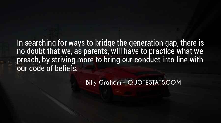Graham Quotes #10724