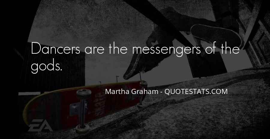 Graham Quotes #13382