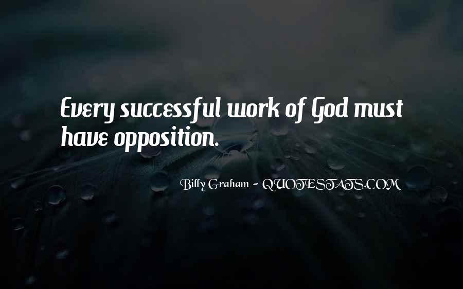 Graham Quotes #15348