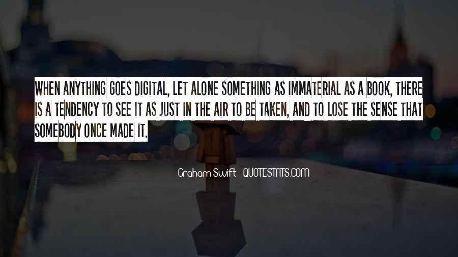 Graham Quotes #17260