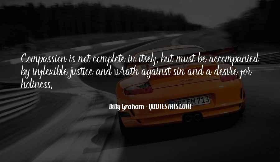 Graham Quotes #18430