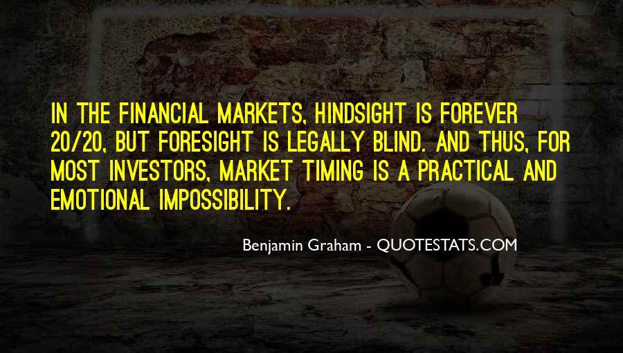 Graham Quotes #18947