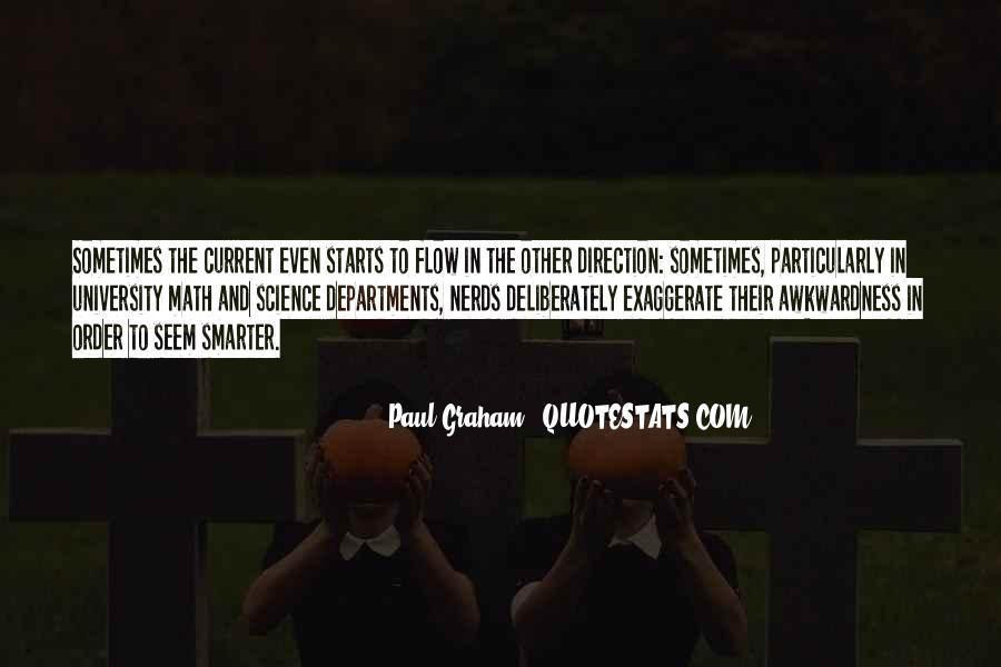 Graham Quotes #21164
