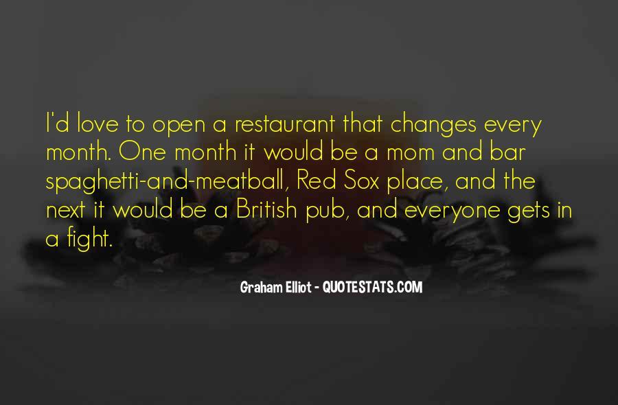 Graham Quotes #2261