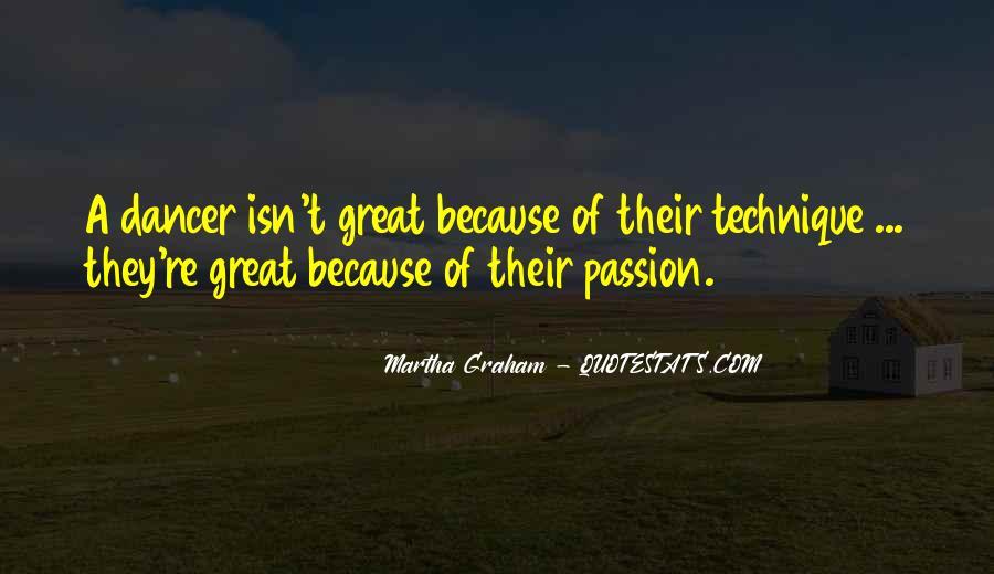 Graham Quotes #22925