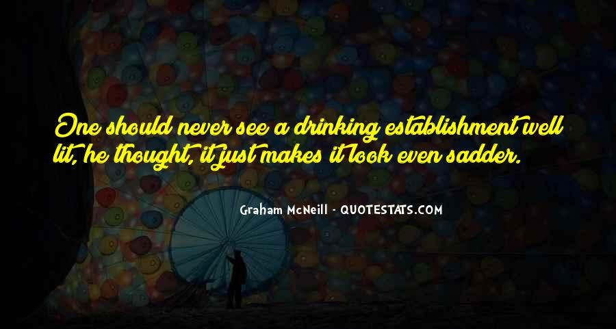 Graham Quotes #24825