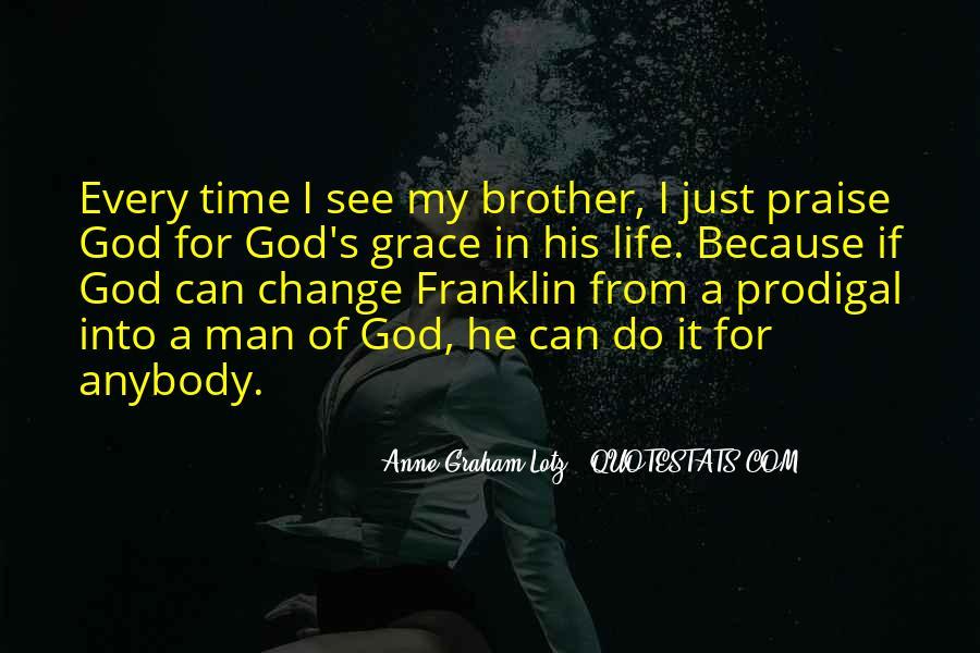 Graham Quotes #24831