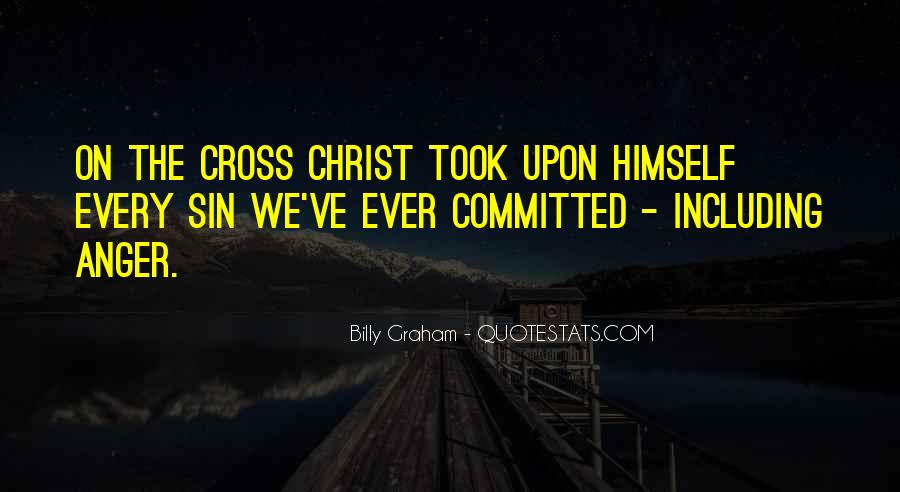Graham Quotes #2829