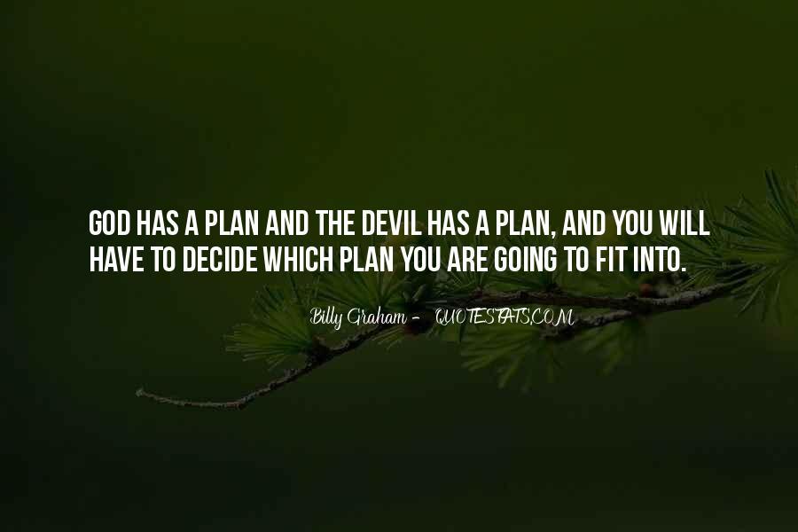 Graham Quotes #2984