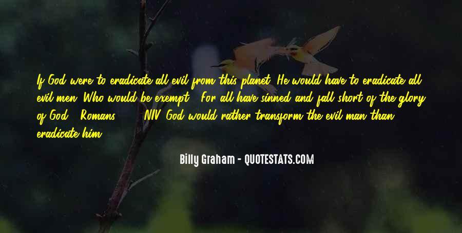Graham Quotes #30853