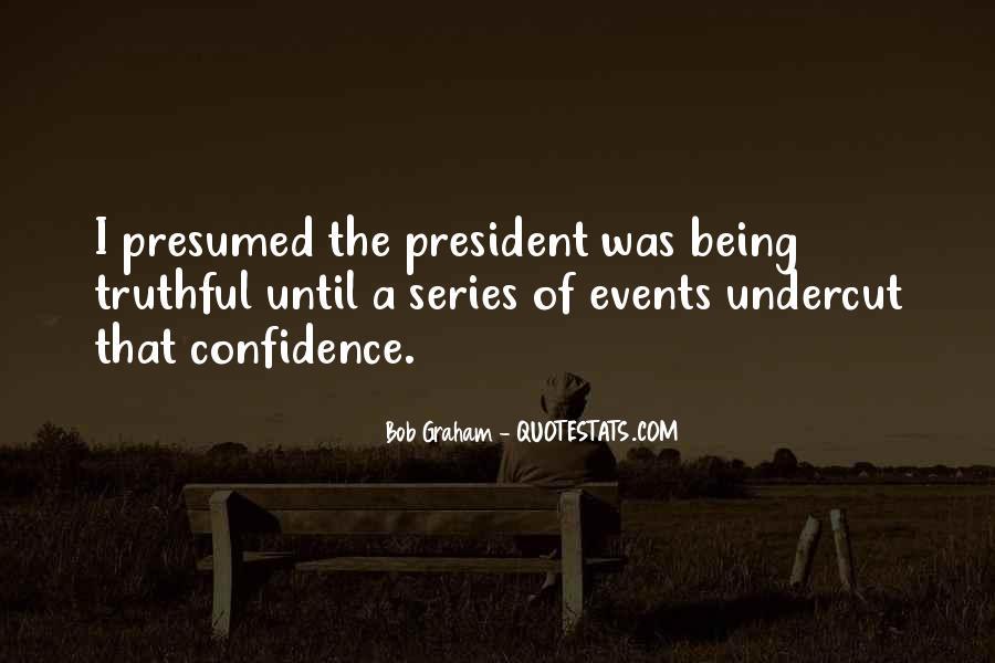 Graham Quotes #30906