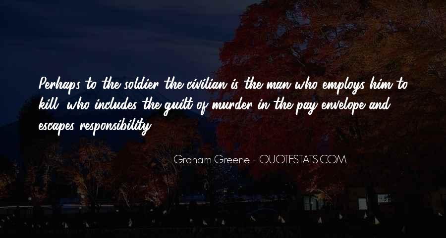 Graham Quotes #32944