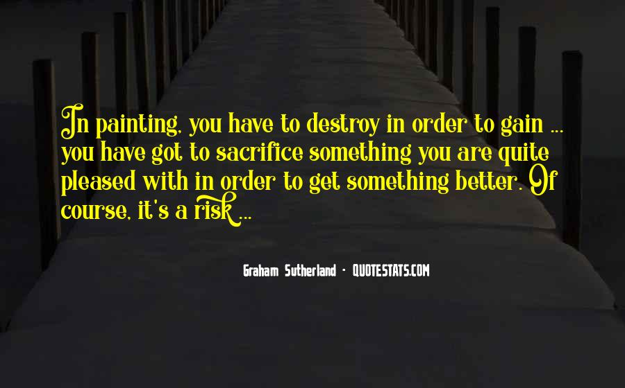 Graham Quotes #3875