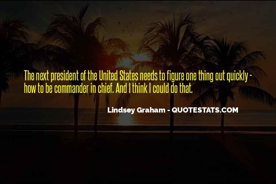 Graham Quotes #9169