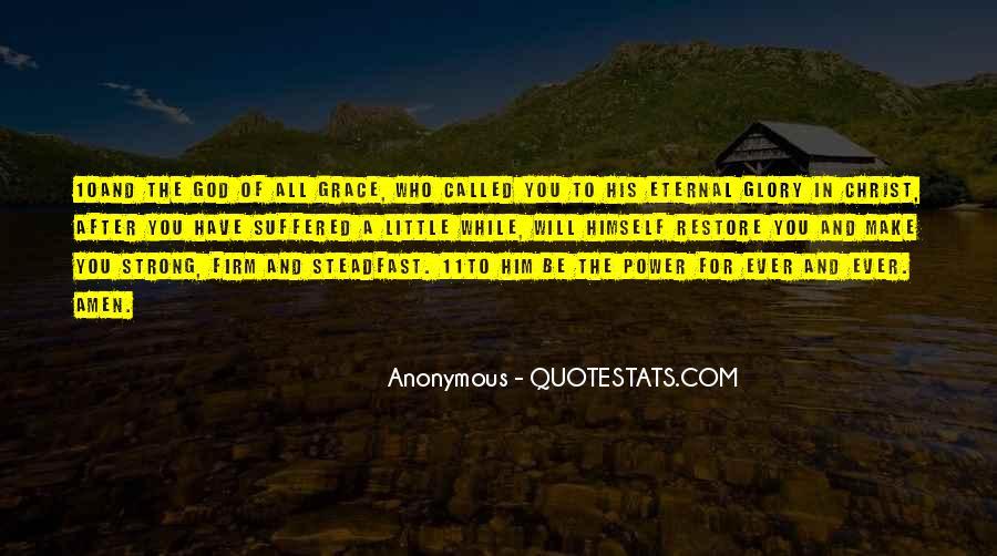 Grails Escape Quotes #1563129