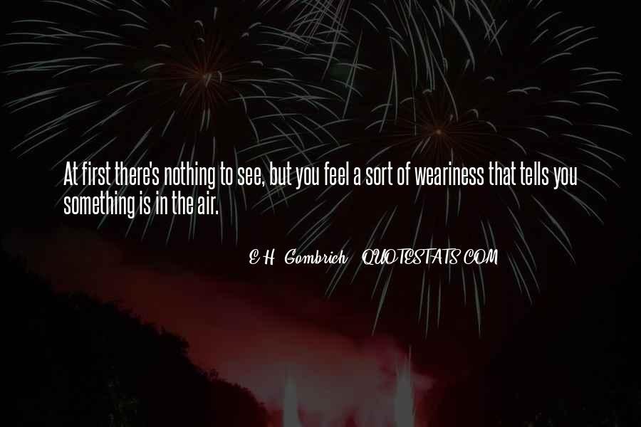 Gran Crood Quotes #1052403