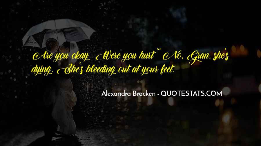 Gran Quotes #1364373