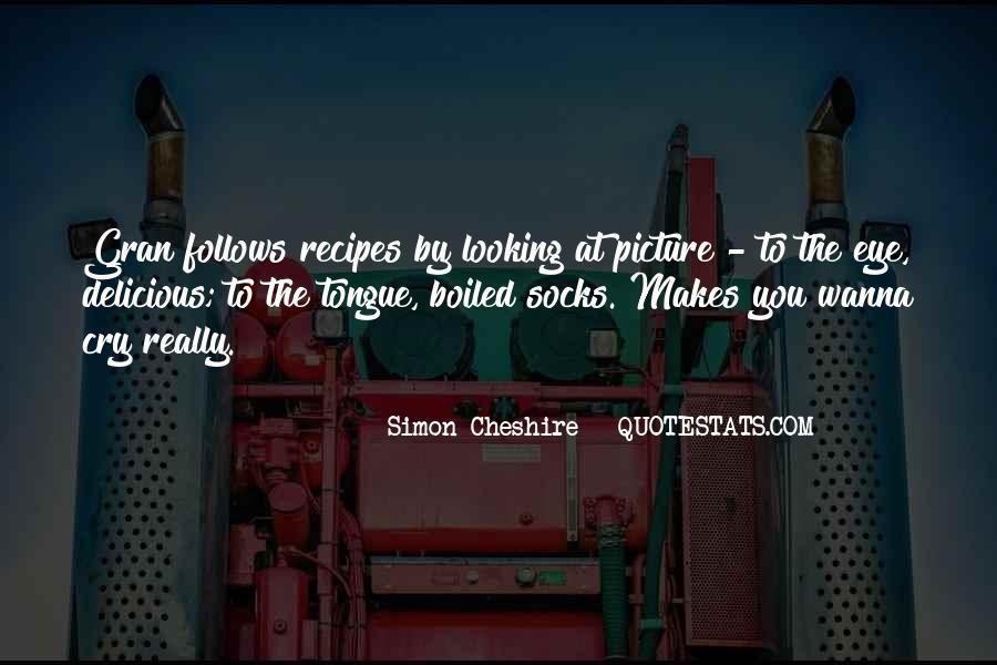 Gran Quotes #1691272