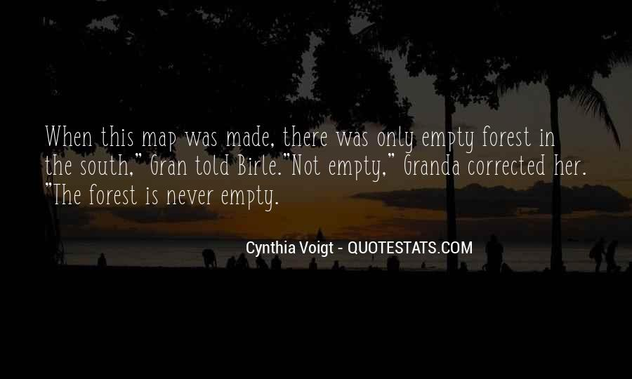 Gran Quotes #1735070