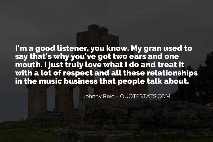 Gran Quotes #409050