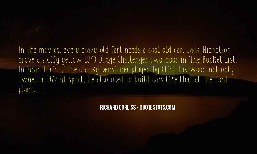 Gran Quotes #484043