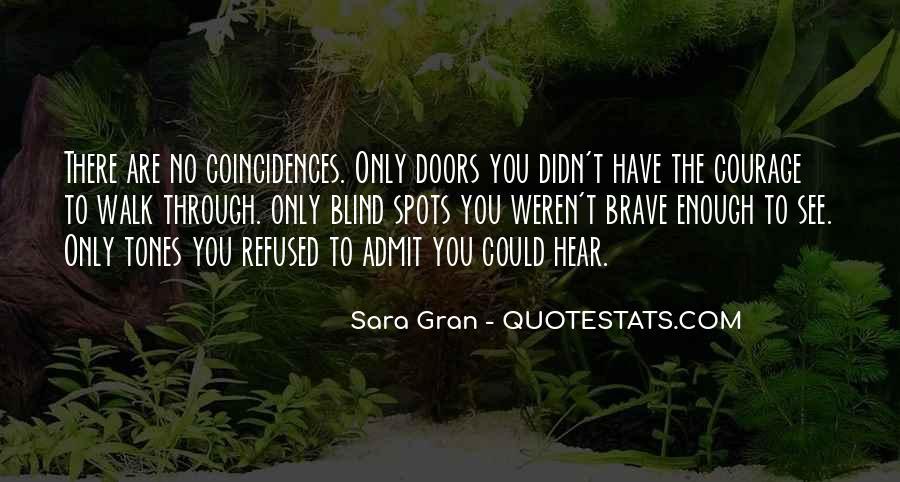 Gran Quotes #536404