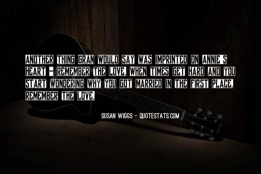 Gran Quotes #553910