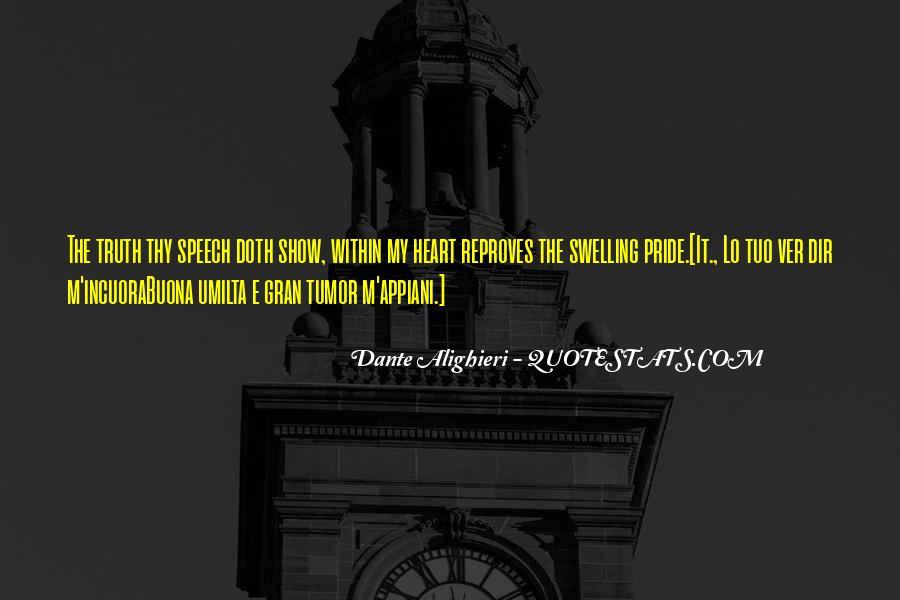 Gran Quotes #592889