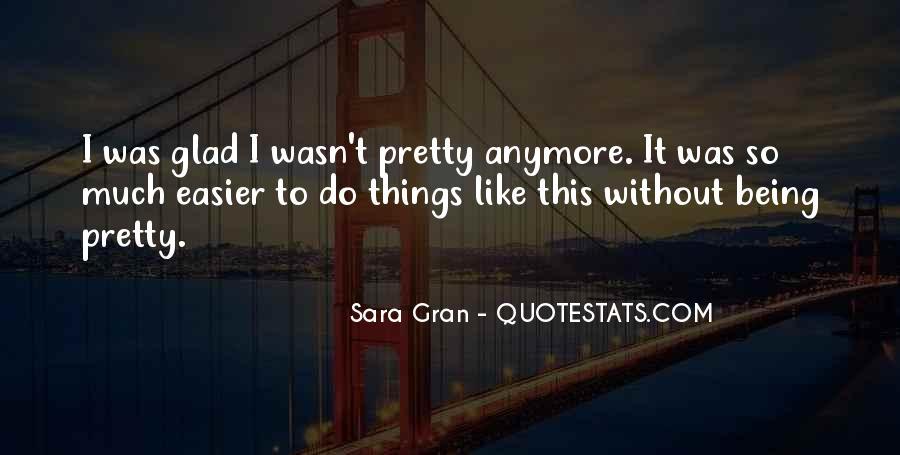 Gran Quotes #593248