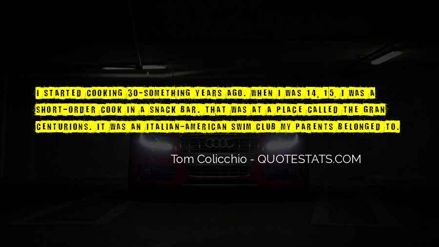 Gran Quotes #695951