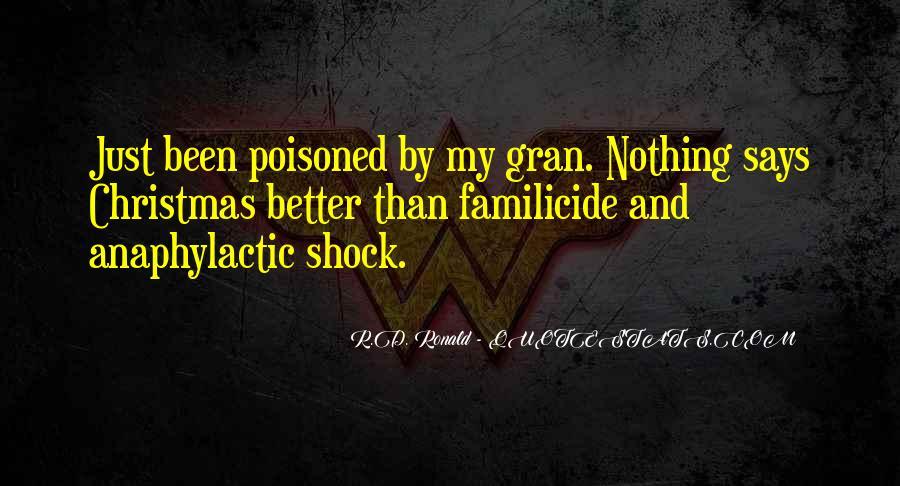 Gran Quotes #758123