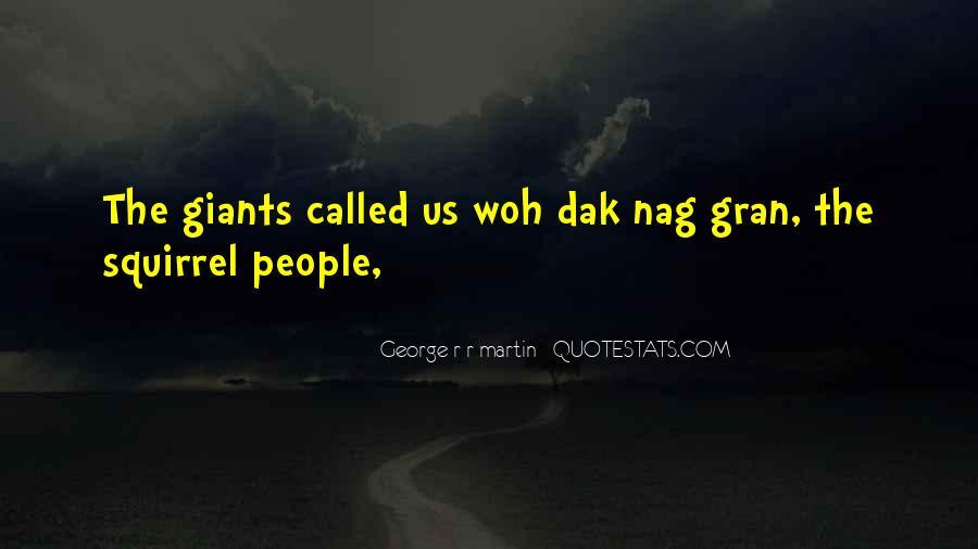 Gran Quotes #776743