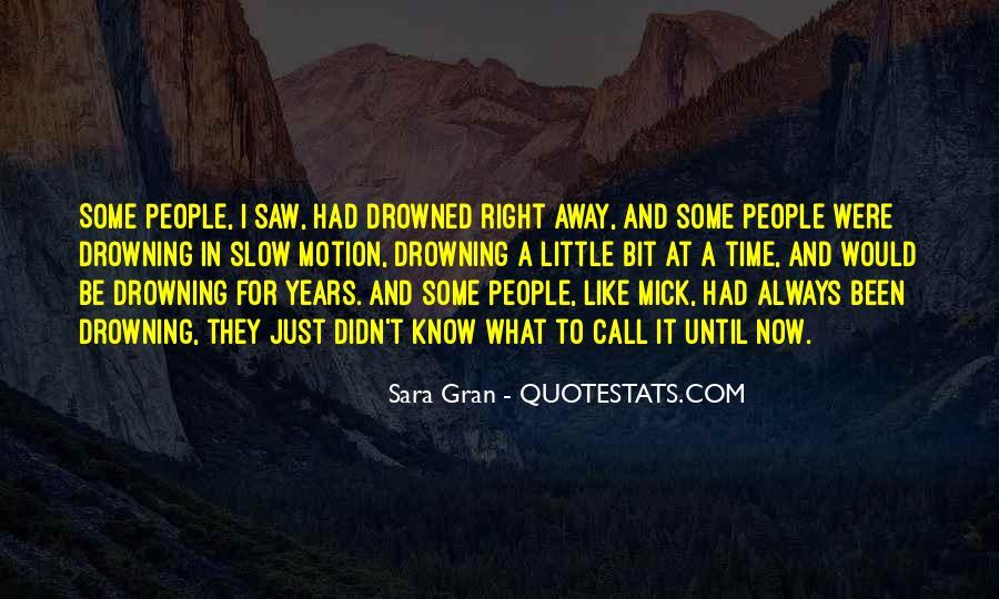 Gran Quotes #900293