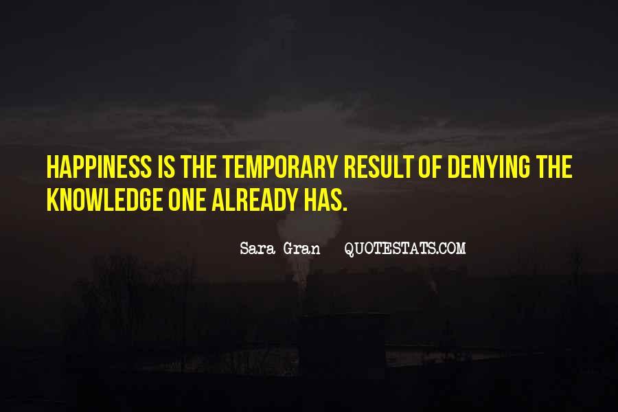 Gran Quotes #998723
