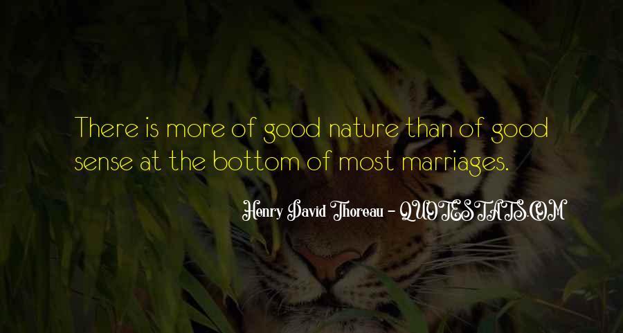 Grand Big Sorority Quotes #649356